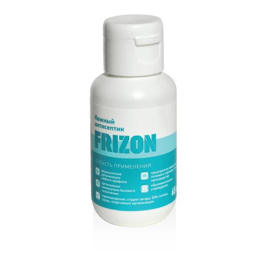 Дезинфицирующее средство FRIZON Антисептик