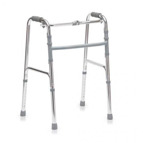 Ходунки инвалидные FS913L