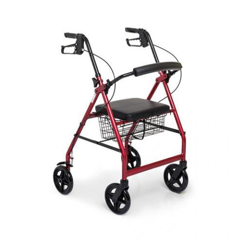 Ходунки инвалидные FS965LH
