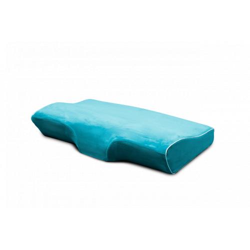 Ортопедическая подушка для сна