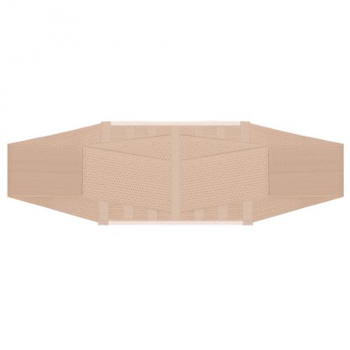 Корсет пояснично-крестцовый полужесткой фиксации ПРР-125