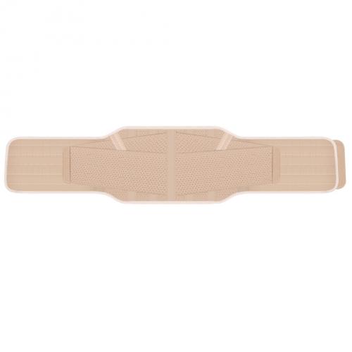 Корсет пояснично - крестцовый полужесткой фиксации ПРР-25П