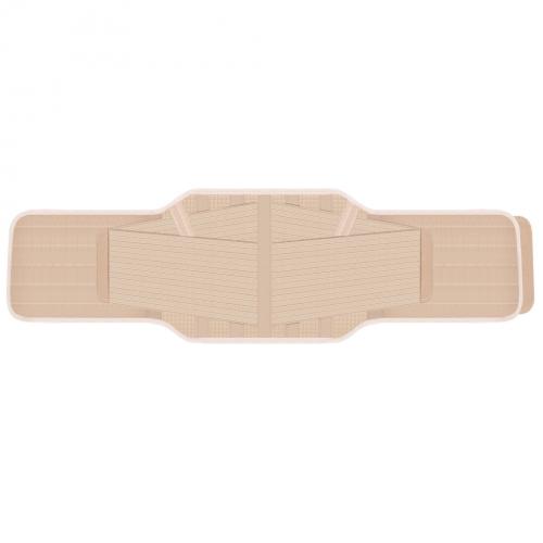Корсет пояснично-крестцовый согревающий полужесткой фиксации ПРРС-25/2П