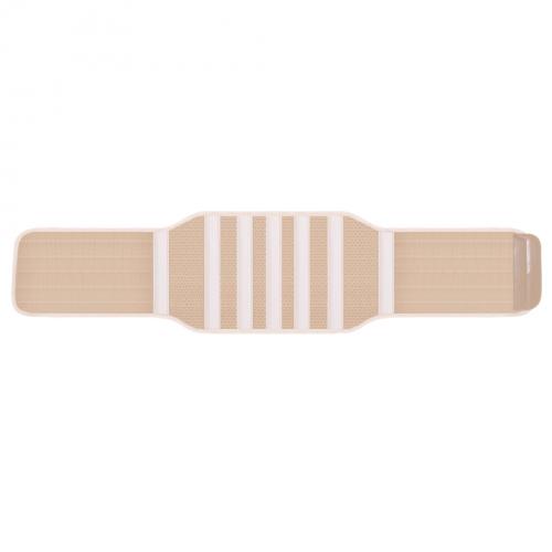 Корсет пояснично-крестцовый жесткой фиксации ПРР-21
