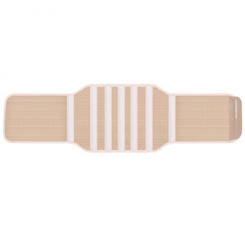 Корсет пояснично-крестцовый жесткой фиксации ПРР-25