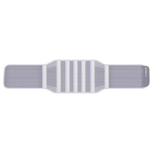 Корсет пояснично-крестцовый полужесткой фиксации TOM1012