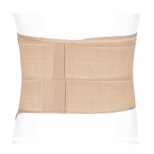 Корсет усиленный грудопояснично–крестцовый жесткой фиксации ПРРУ-30
