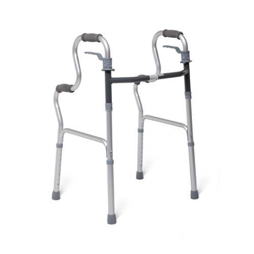 Ходунки инвалидные FS9632L