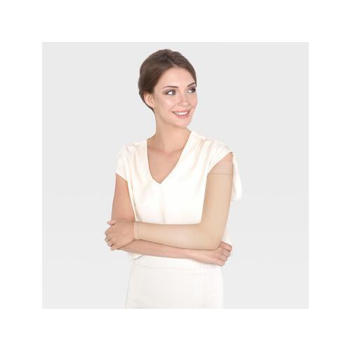Компрессионный рукав на широкое плечо ID-401W