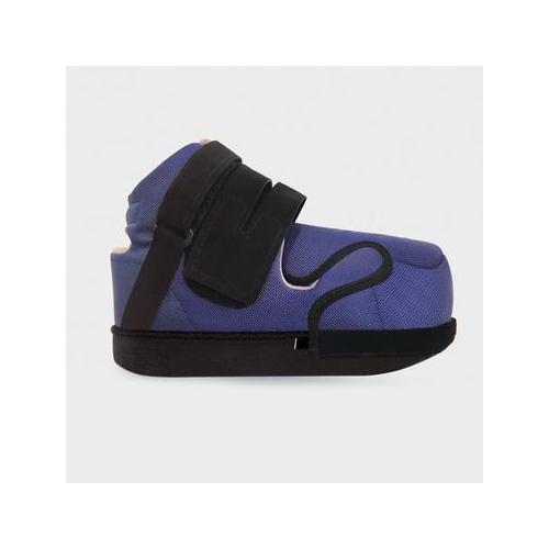 Обувь ортопедическая многоцелевая LM-406
