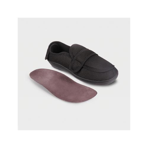 Обувь ортопедическая домашняя LM-407
