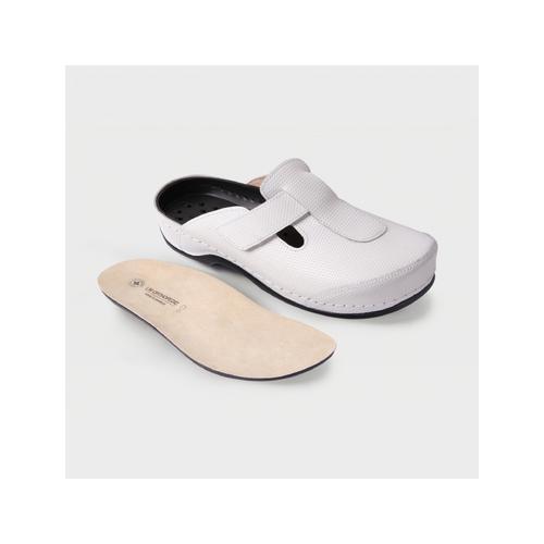 Обувь ортопедическая малосложная LM ORTHOPEDIC, женская LM-500.005